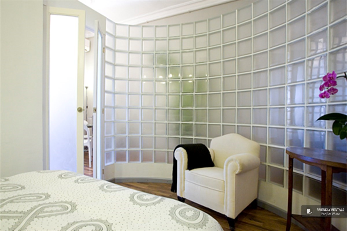 The Lempicka Apartment in Barcelona