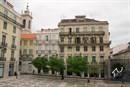 Apartment, flat to rent in Chiado, Lisbon
