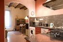 The Gothic 13 Apartment in Barcelona