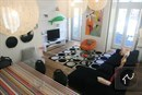 Apartment flat to rent in Chiado, Lisbon