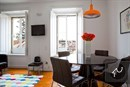 The Achada Apartment in Lisbon
