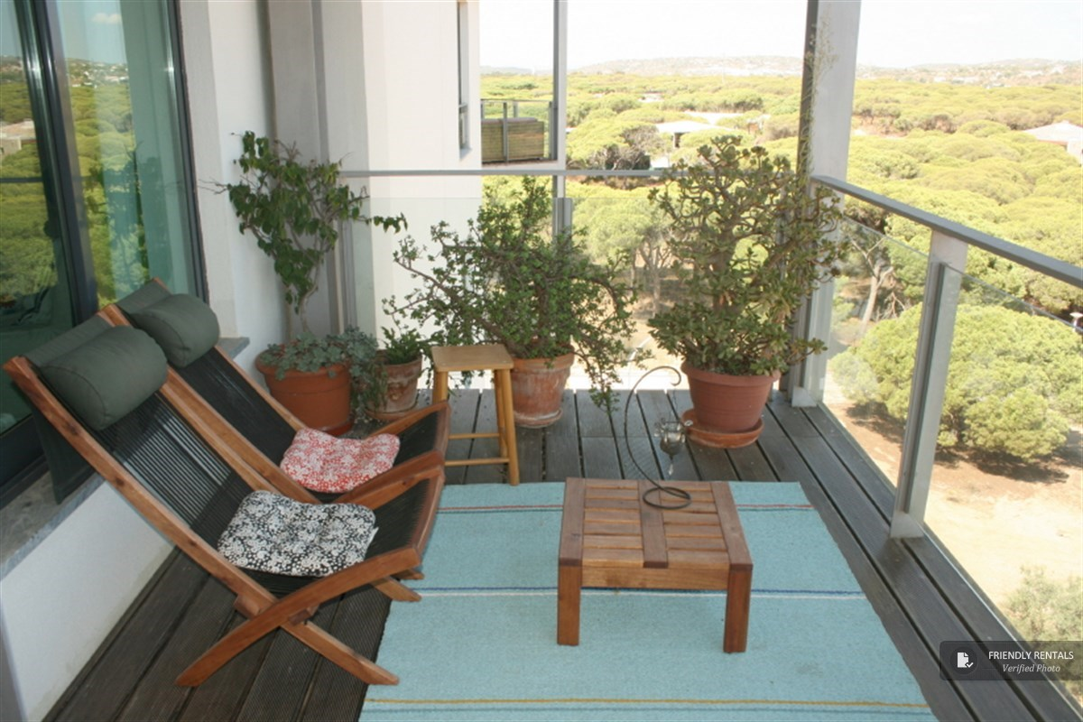The Oliveiras Apartment in Vilamoura