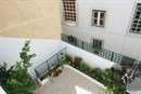 Appartement, Wohnung in Alfama, Lissabon