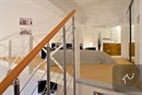 Das Orion Appartement in Rom