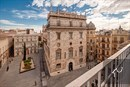 The Gade Apartment in Valencia
