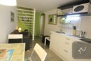 The Castelo 2 Apartment in Lisbon