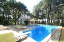 Villa, Flat to rent in Vilamoura, Algarve, Portugal.