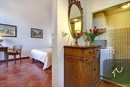 Das Auriga I Appartement in Florenz