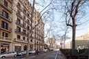 Das Gran Via Style Appartement in Barcelona