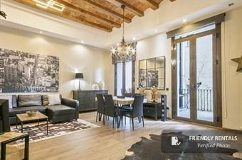 L'Appartement Midtown Fortuny VII