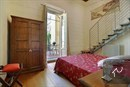 Das Mendelssohn Appartement in Florenz