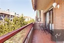 Holiday Apartment in Barcelona city centre