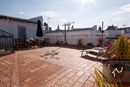 Apartment in Seville old town with terrace. Holidays Rentals.