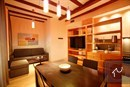Das Dream Gracia I Apartment in Barcelona
