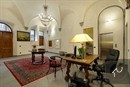 Das Artemis IV Appartement in Florenz
