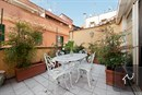 The Amleto Apartment in Rome