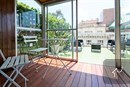 Het Provenza Terrace Appartement in Barcelona