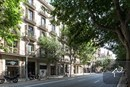 Das Bloom  Apartment in Barcelona