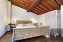 The Iago Apartment in Florence