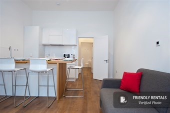 L' Appartement Finborough