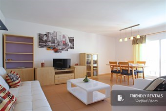 L'appartement Tarrida Beach