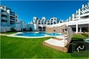 Das Seaside 1B Apartment in Estepona