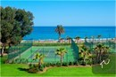 Het Seaside 1C Appartement in Estepona