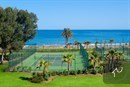 Het Seaside 2B Appartement in Estepona