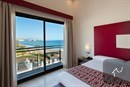 The Seaside 2E Apartment in Estepona