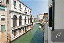 Das Swing Appartement in Venedig