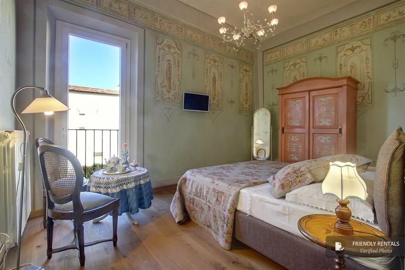 L'Appartement Bella à Florence