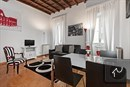 The Clelia Apartment in Rome