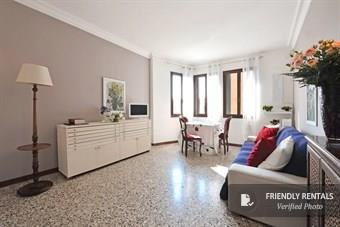 The Fenice Apartment