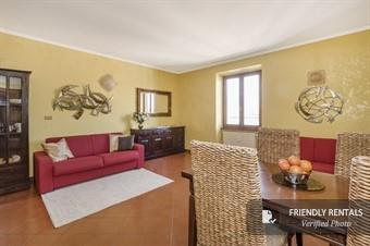 L'appartement Candia House