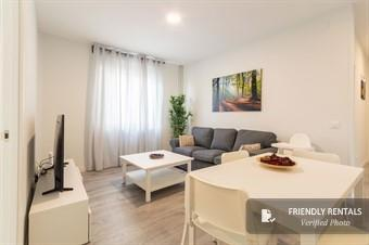 L'appartement Latina Design II